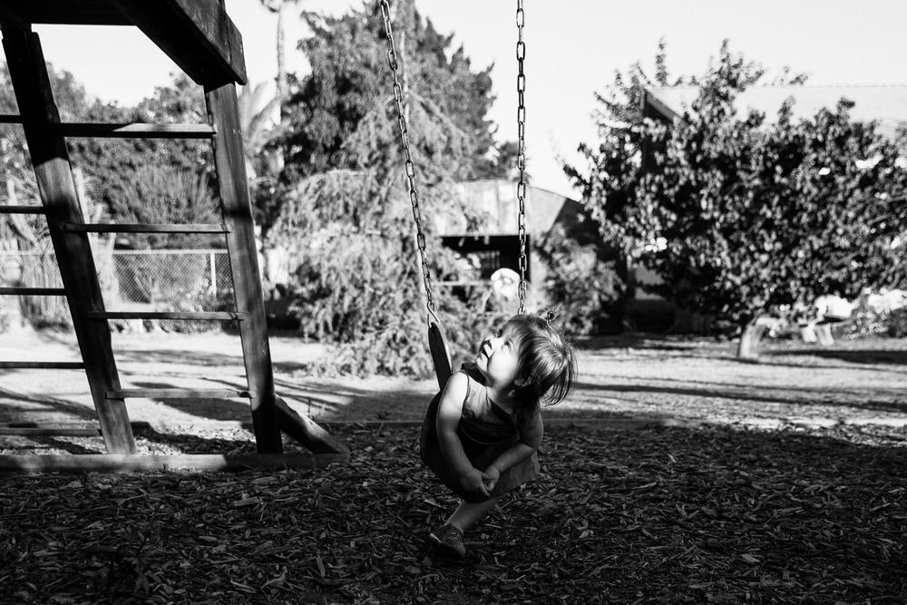 KellySwedaPhotography.San_Diego_1-9393.jpg