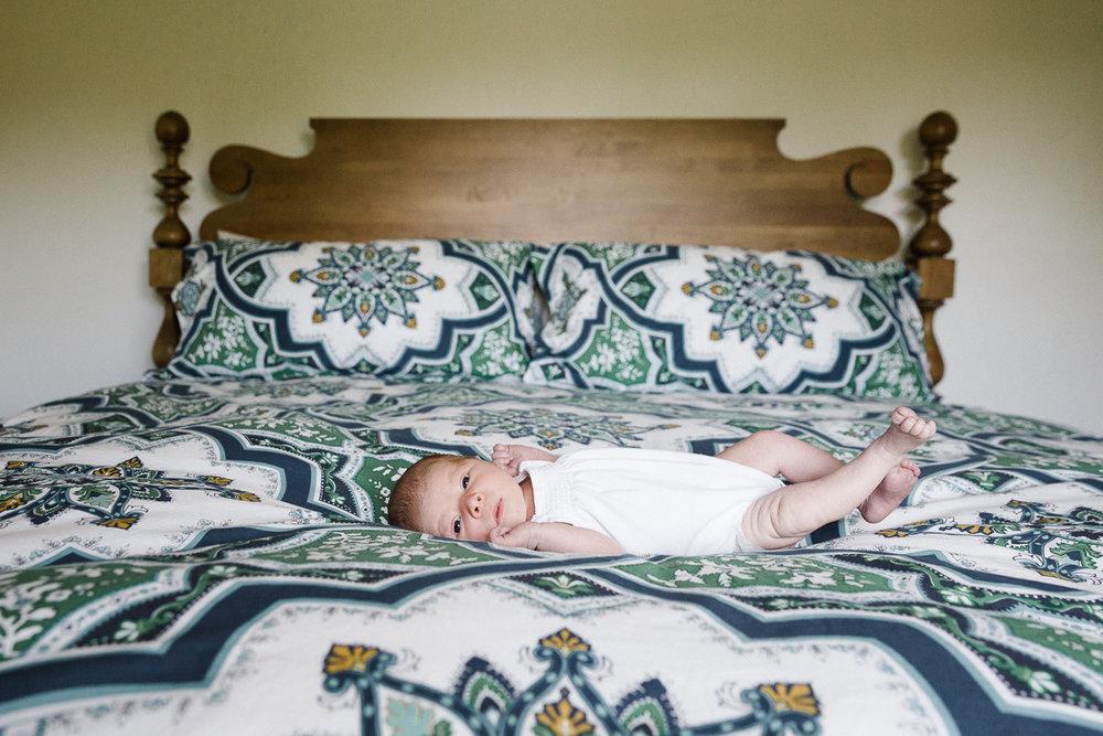 KellySwedaPhotography.Merritt_newborn_web-2582.jpg