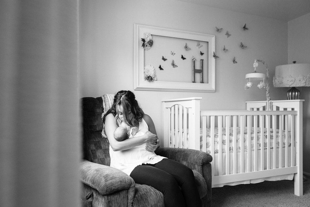 KellySwedaPhotography.Merritt_newborn_web-2620.jpg