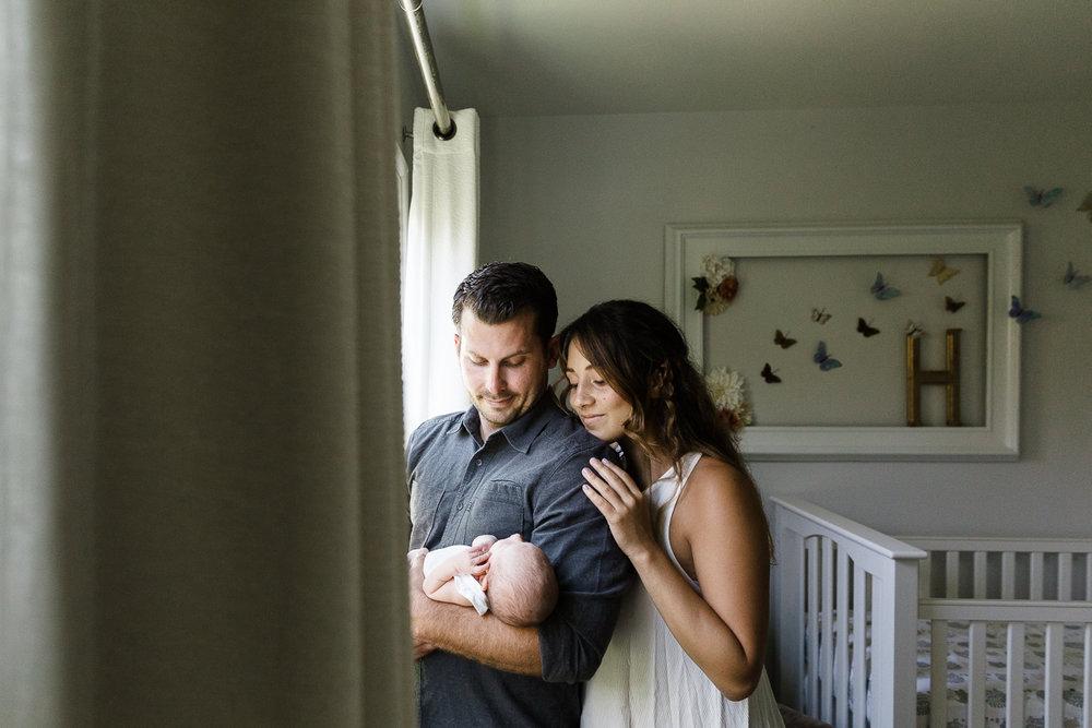 KellySwedaPhotography.Merritt_newborn_web-2677.jpg