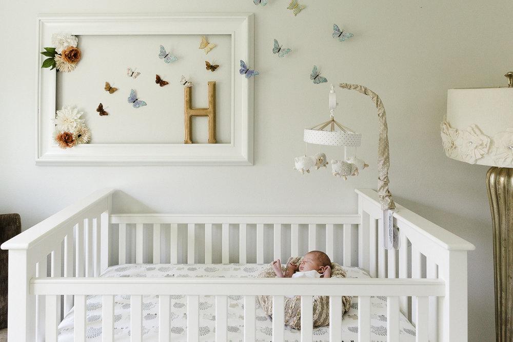 KellySwedaPhotography.Merritt_newborn_web-2721.jpg