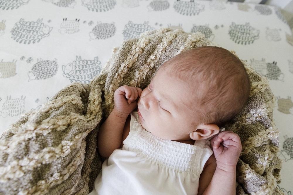 KellySwedaPhotography.Merritt_newborn_web-2727.jpg
