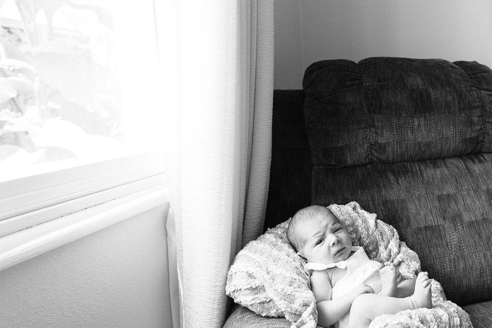 KellySwedaPhotography.Merritt_newborn_web-2747.jpg