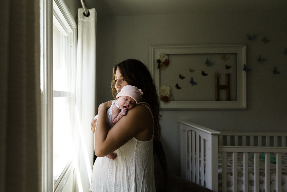 KellySwedaPhotography.Merritt_newborn_web-2763.jpg
