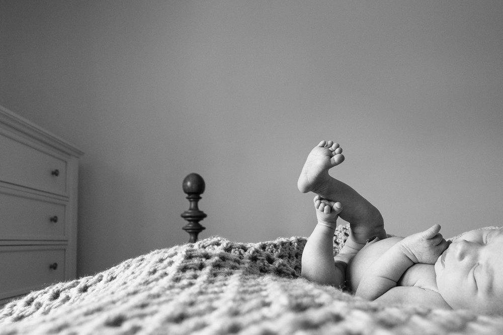 KellySwedaPhotography.Merritt_newborn_web-2811.jpg