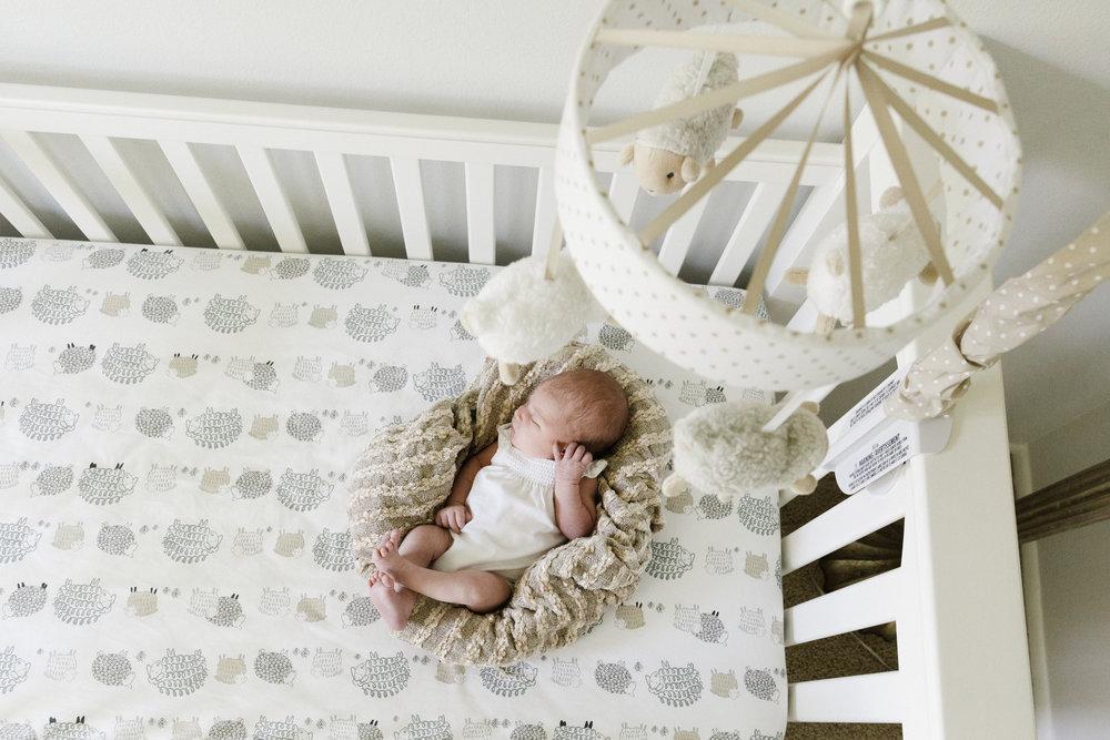 KellySwedaPhotography.Merritt_newborn_web-2714.jpg