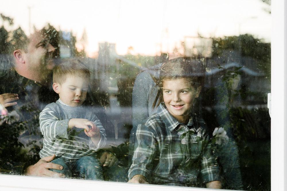 KellySwedaPhotography.Marquis_web-7553.jpg