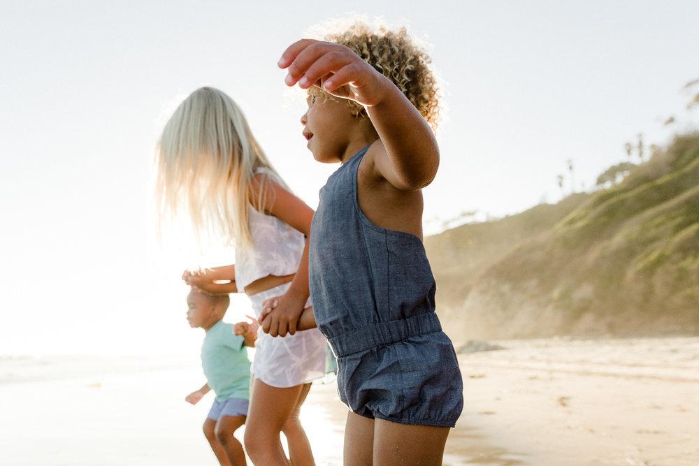 KellySwedaPhotography.Beru_Kids_SS17-0787.jpg