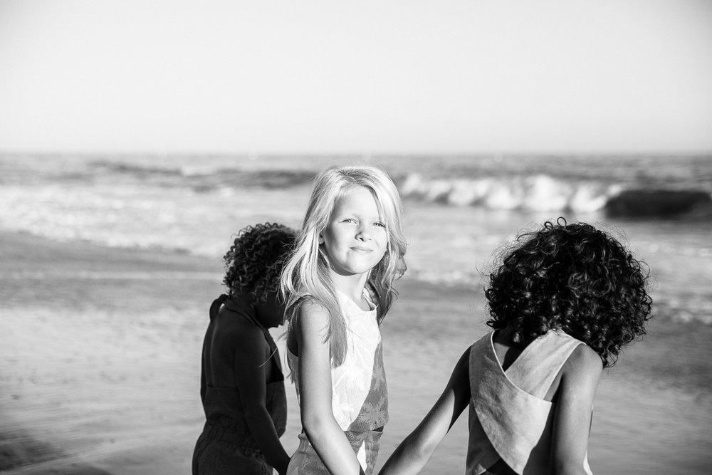 KellySwedaPhotography.Beru_Kids_SS17-0798.jpg