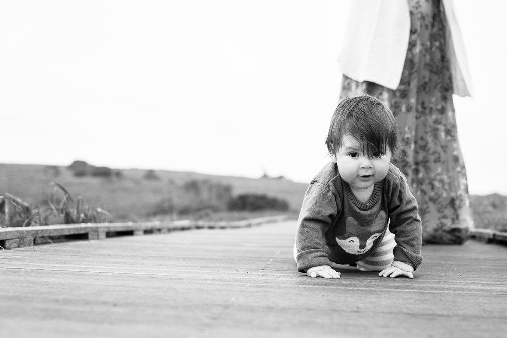 KellySwedaPhotography.Arambula-Reyna-0437.jpg
