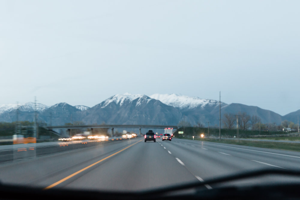 KellySwedaPhotography.Spring_break_road_trip_web-3679.jpg