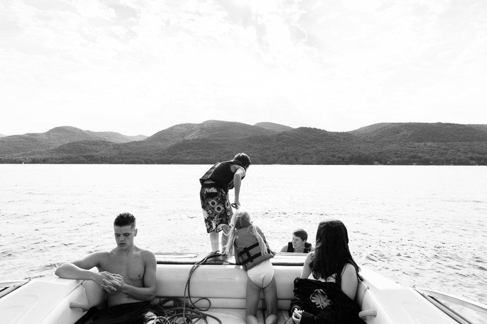 KellySwedaPhotography.Summer_2017_web-9565.jpg