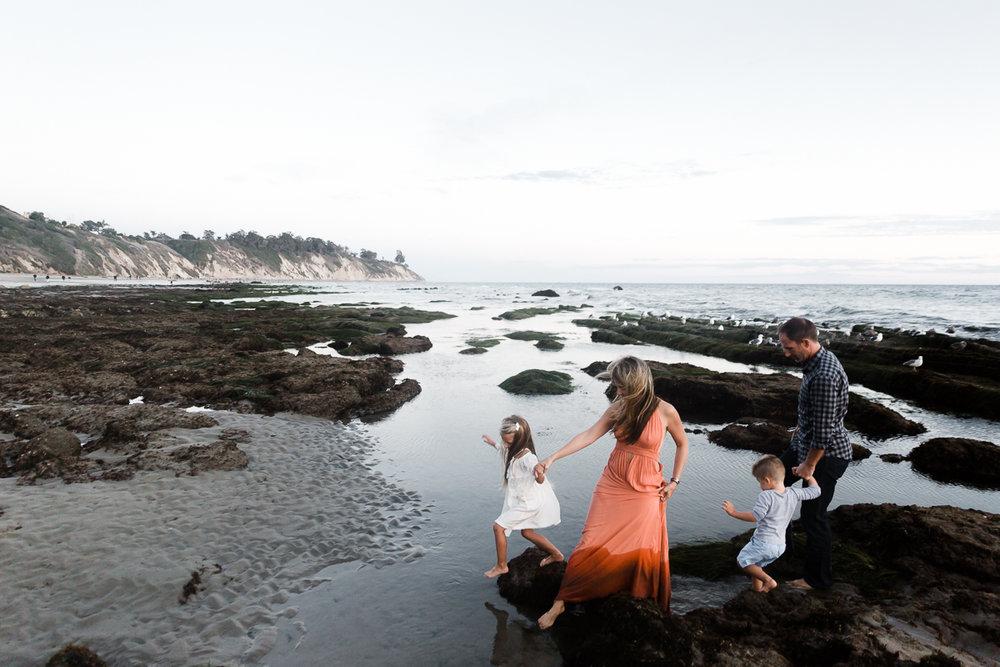 KellySwedaPhotography.beach_shots-5452.jpg