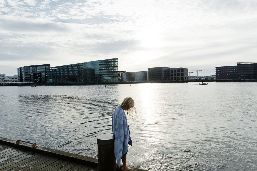 KellySwedaPhotography.Denmark-4.jpg