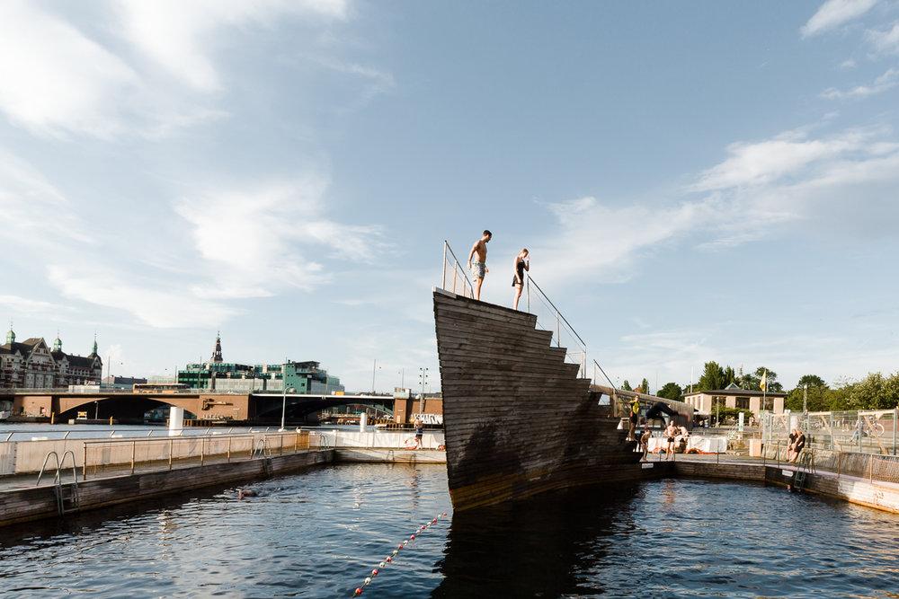 KellySwedaPhotography.Denmark-3.jpg