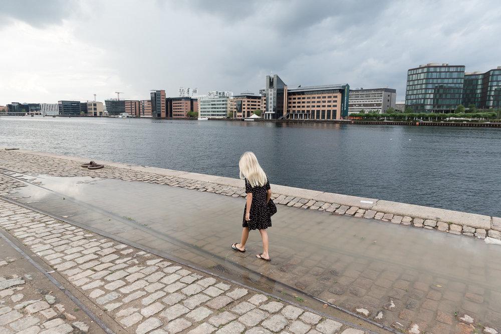 KellySwedaPhotography.Denmark-6.jpg