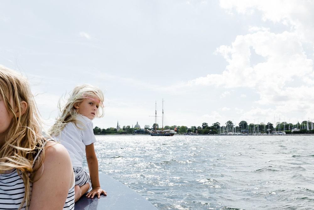 KellySwedaPhotography.Denmark-5.jpg