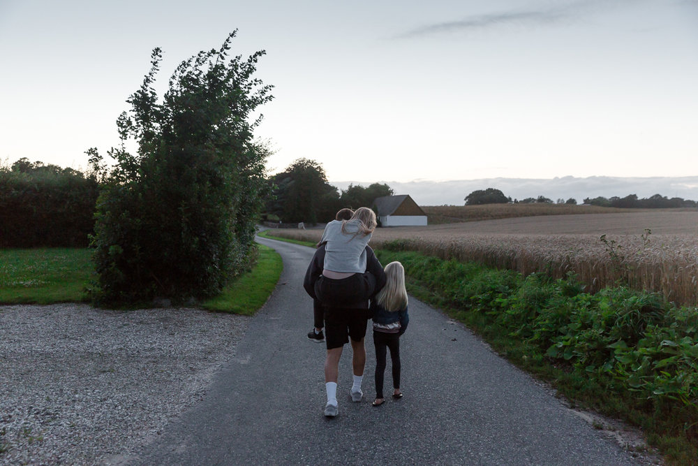 KellySwedaPhotography.Denmark-8.jpg