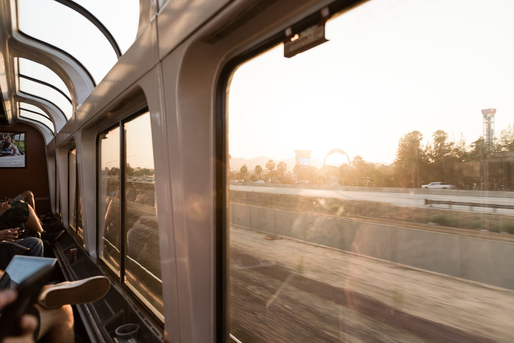 KellySwedaPhotography.Amtrak-4.jpg
