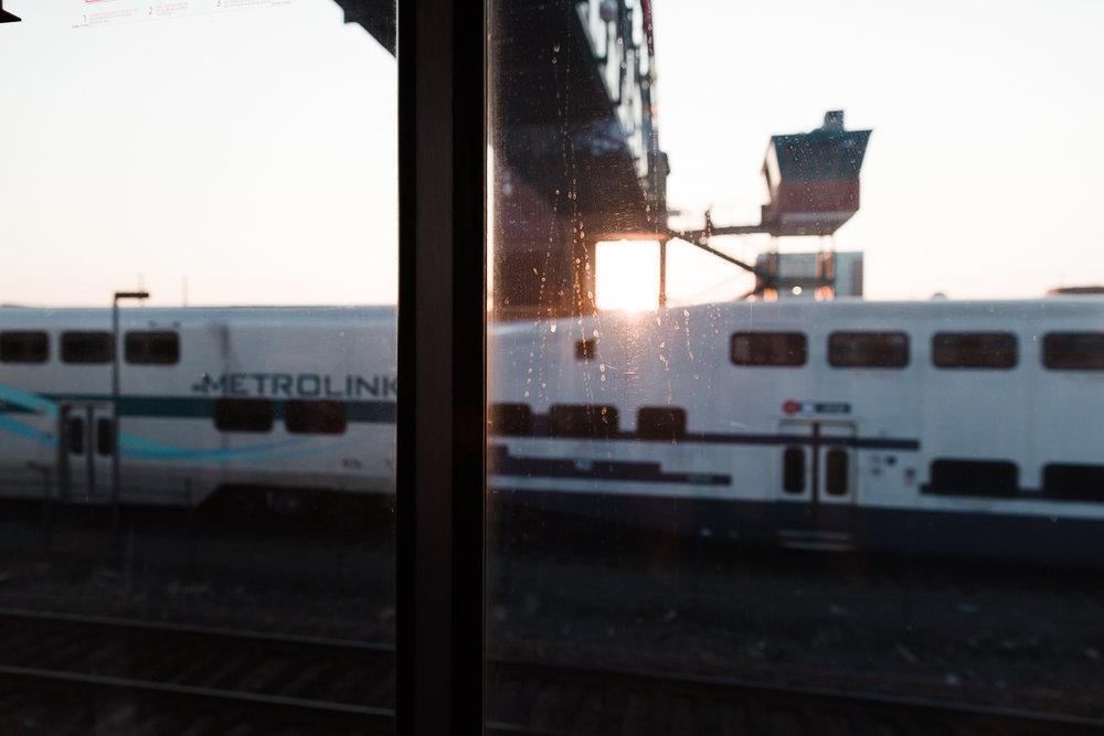 KellySwedaPhotography.Amtrak-5.jpg
