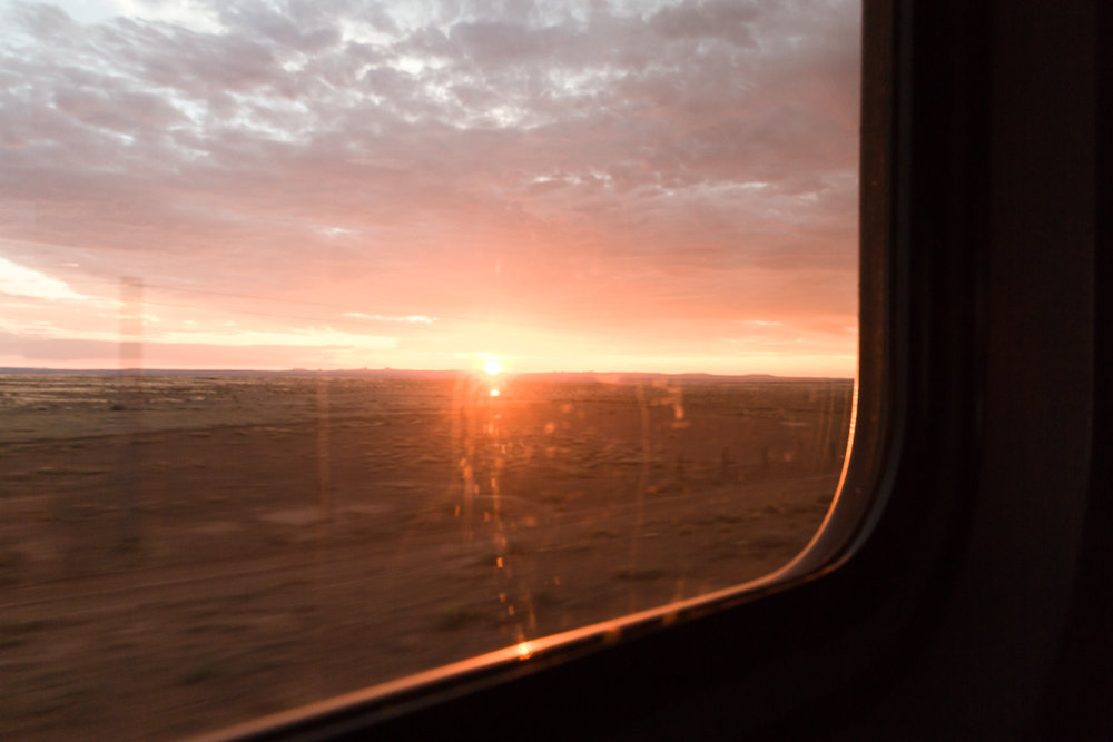 KellySwedaPhotography.Amtrak-1.jpg
