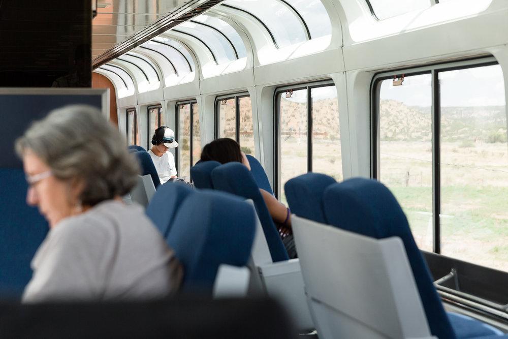 KellySwedaPhotography.Amtrak-2.jpg