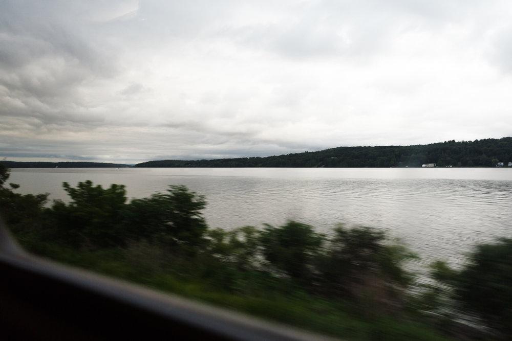 KellySwedaPhotography.Amtrak-11.jpg