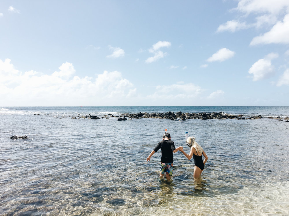 KellySwedaPhotography.Hawaii_web-5.jpg