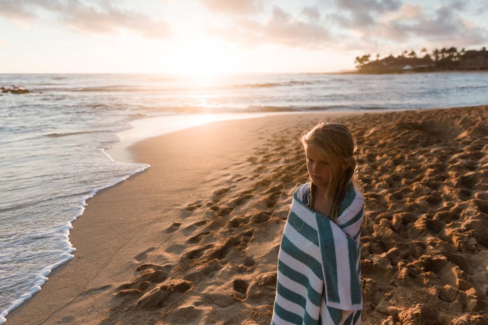 KellySwedaPhotography.Hawaii_web-6032.jpg