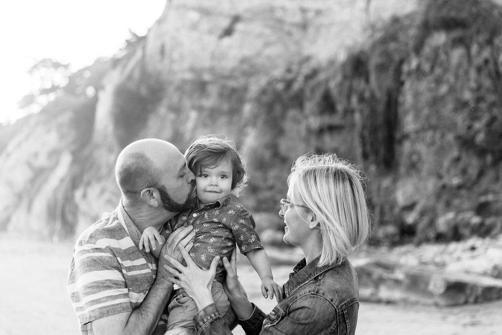 KellySwedaPhotography.Lloyd_family_web-8538.jpg