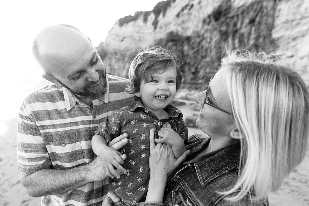 KellySwedaPhotography.Lloyd_family_web-8590.jpg