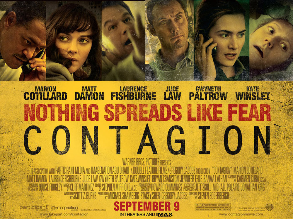 Poster image via  Google .