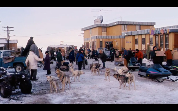 dogsleds.png