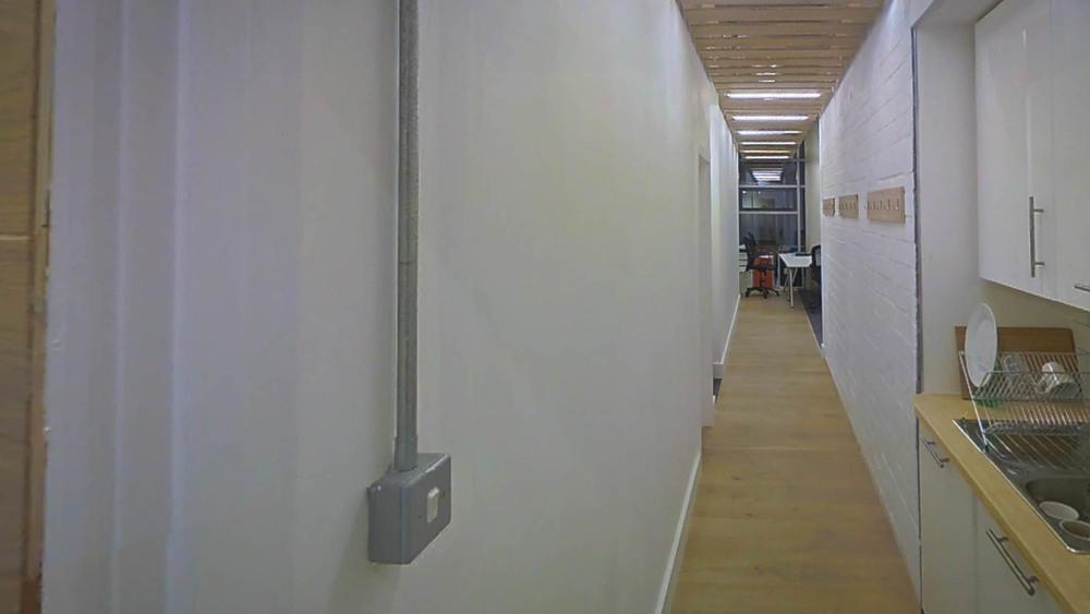 filmfixer-6.jpg