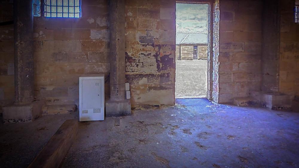 convict-precinct-5.jpg