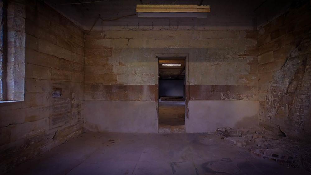 convict-precinct-7.jpg