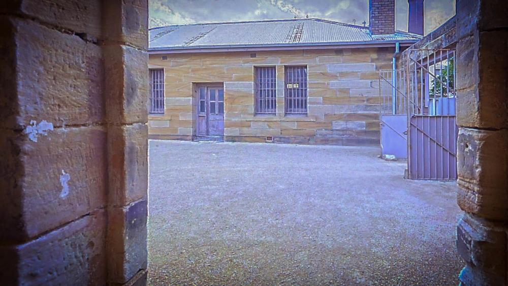convict-precinct-8.jpg