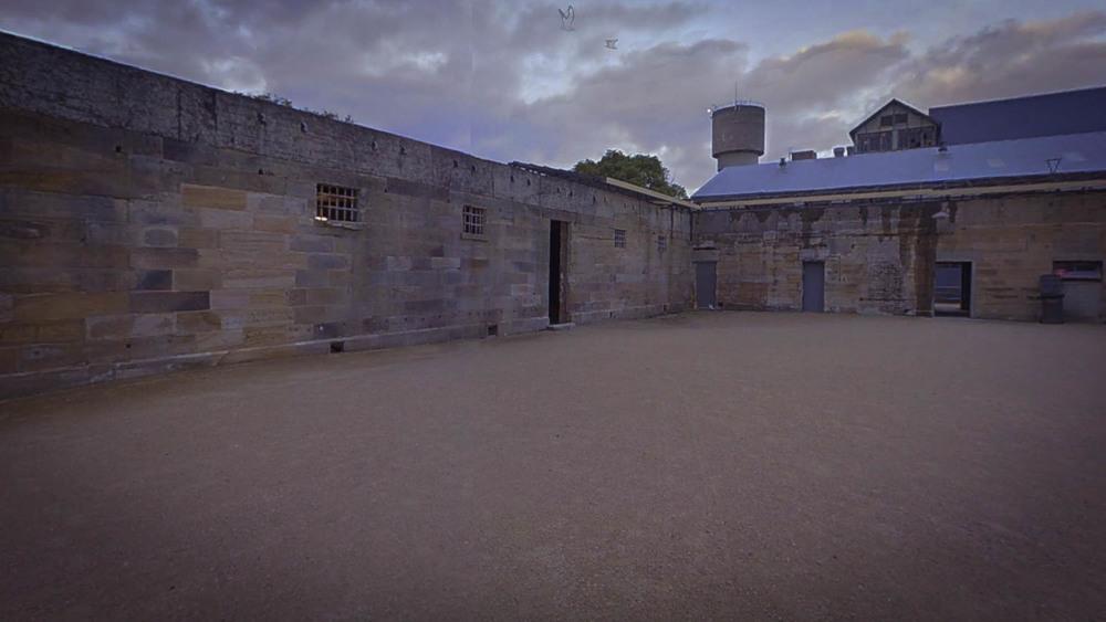 convict-precinct-ext-2.jpg