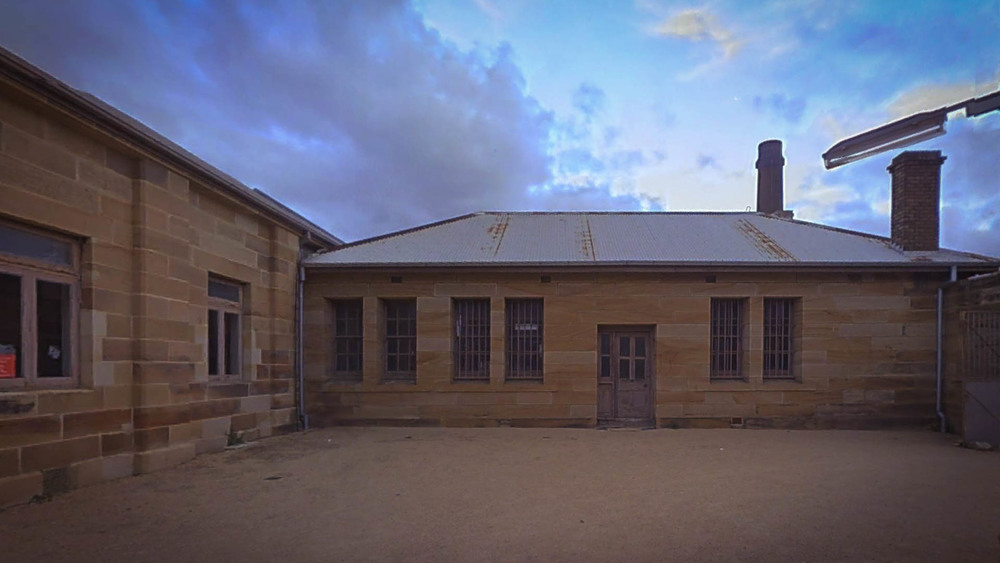 convict-precinct-ext-5.jpg