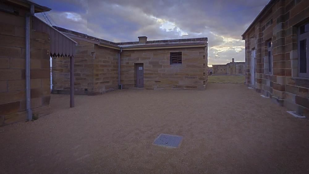 convict-precinct-ext-8.jpg