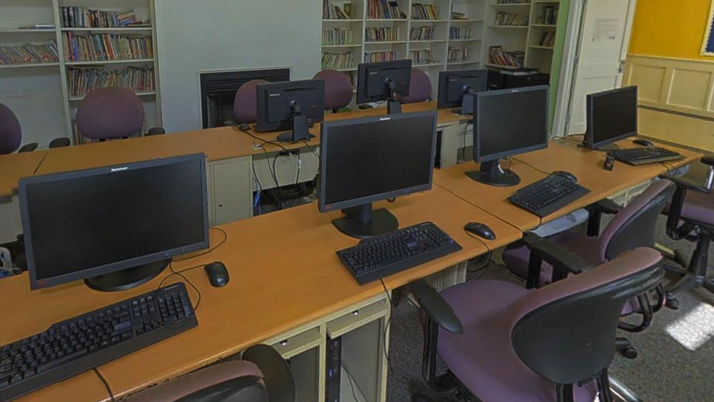 study-hall-2.jpg