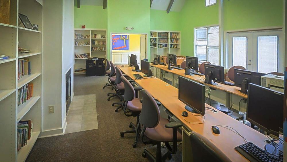 study-hall-1.jpg