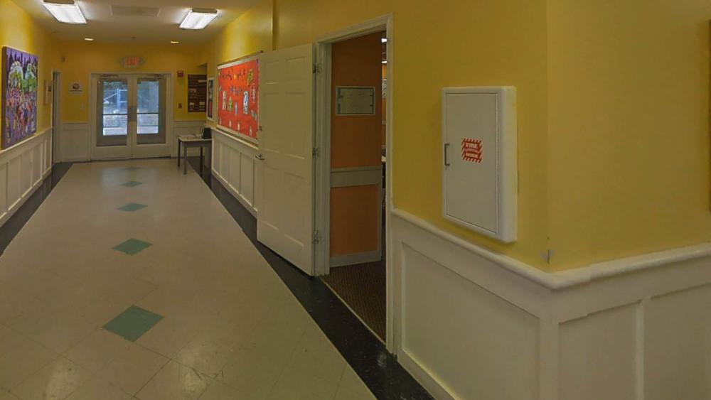 study-hall-4.jpg