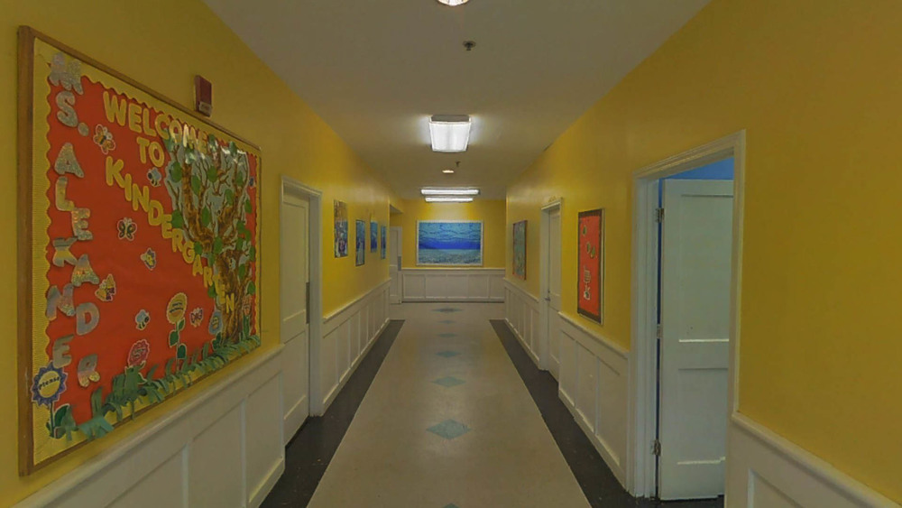study-hall-7.jpg