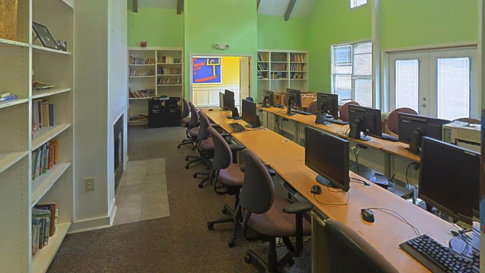 study-hall-8.jpg