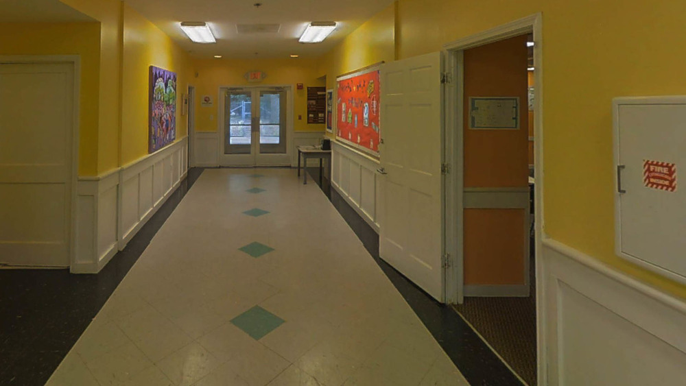 study-hall-9.jpg
