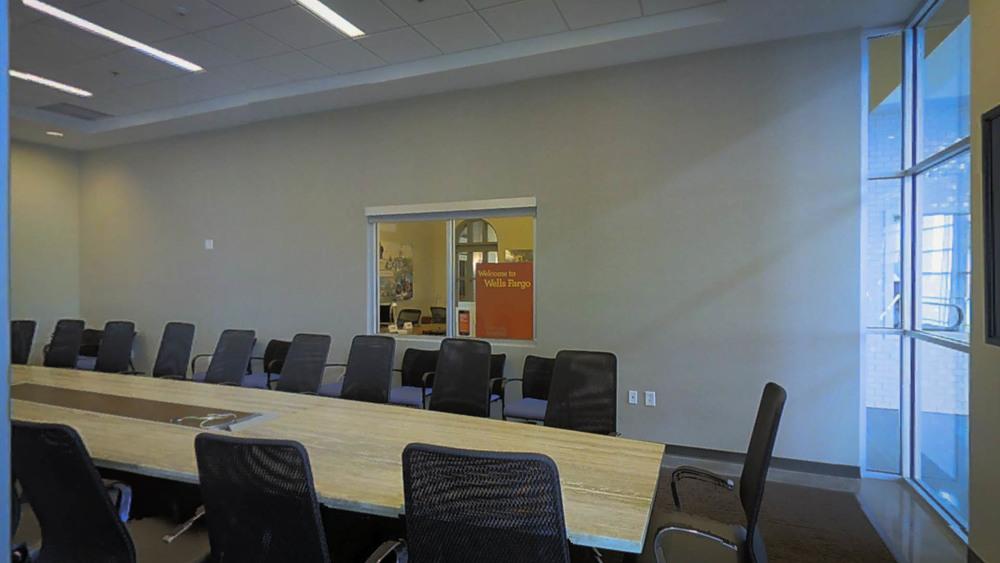 boardroom-1.jpg