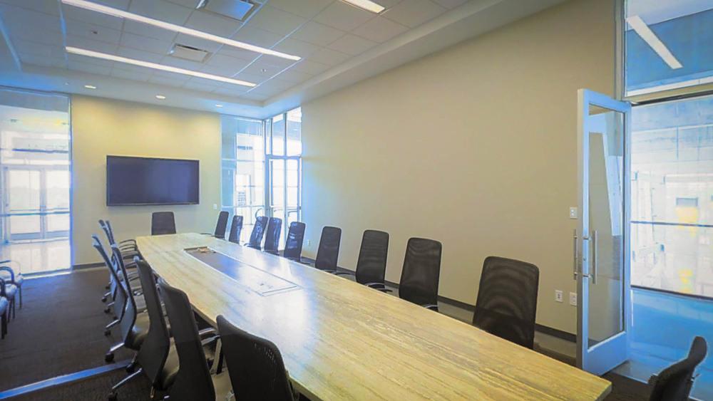 boardroom-3.jpg