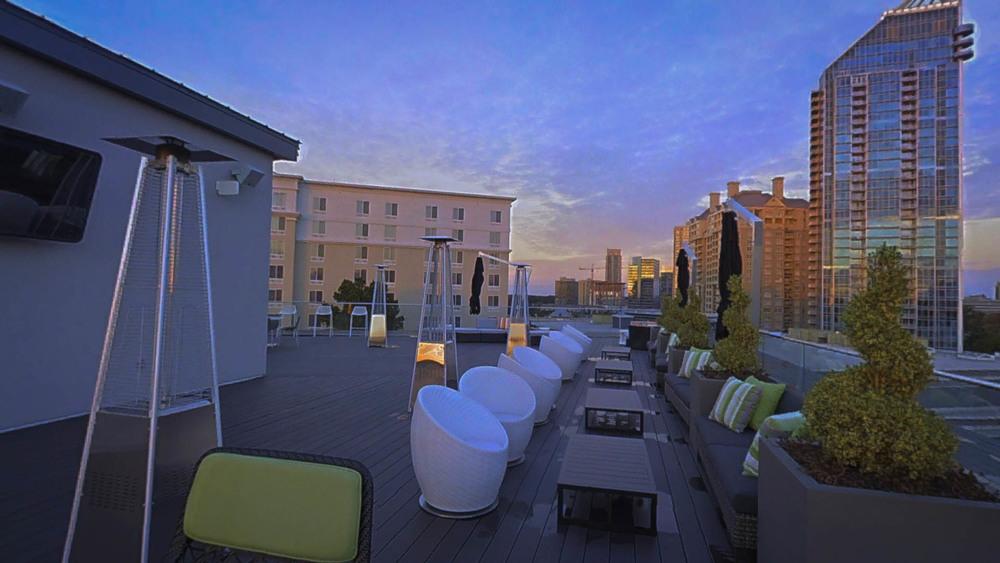 rooftop-1.jpg