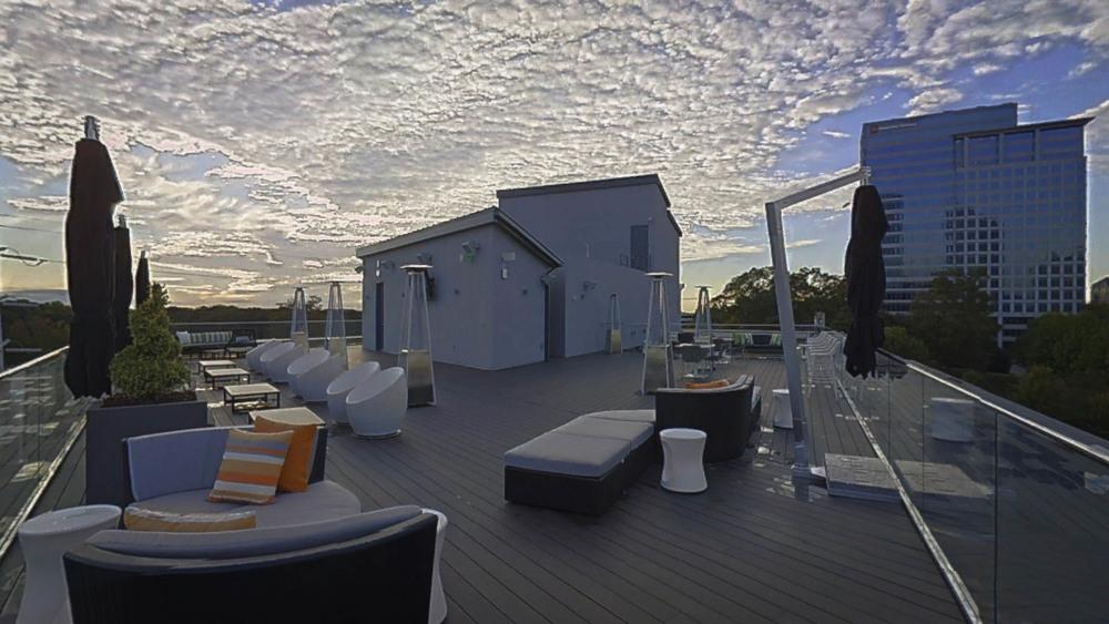 rooftop-3.jpg